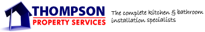 Thompson Property Services